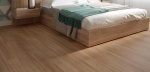 Durafloor New Way Itapua Ambiente