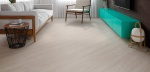 Durafloor New Way Maceio Ambiente